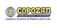 Copozan